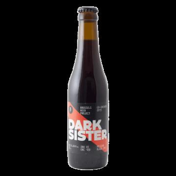 Dark Sister Non Filtrata